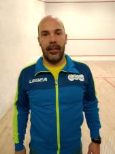 Alberto Avedillo